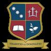 LIBRI TESTO a.s. 2020-21 Secondaria